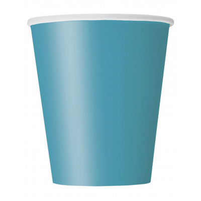 Pohare bledo modre 8ks