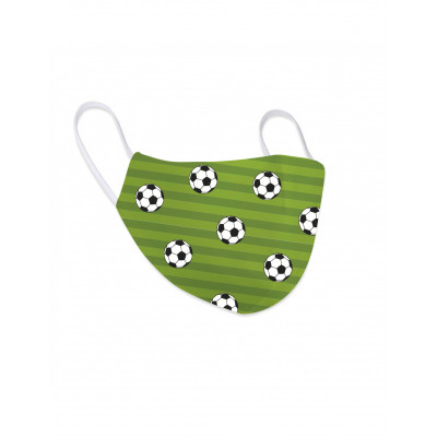 Rusko detske futbal