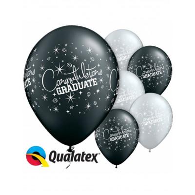 Latexove balony promocie...