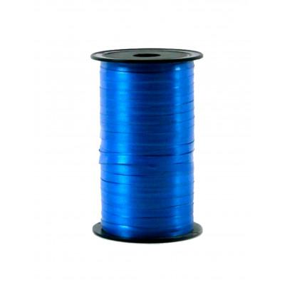 Stuha modra  5MM 100m