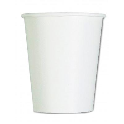 Pohare biele 8ks