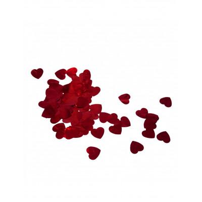 Konfety srdcia 20G