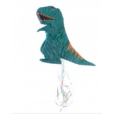 Pinata dinosaurus TREX 48CM