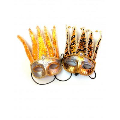 Benatska maska