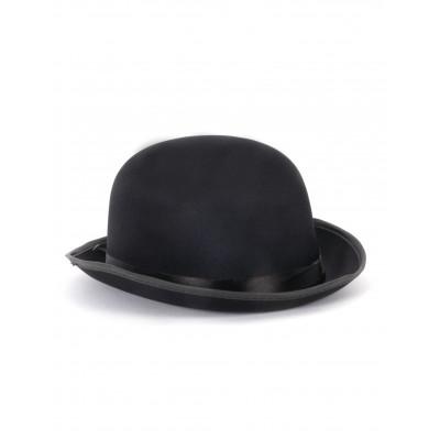 Cierny klobuk