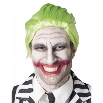 Parochna Joker