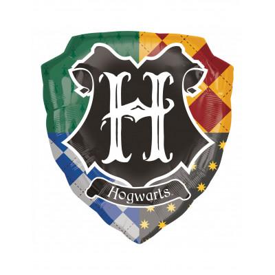 Balon Harry Potter