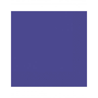 Servitky fialove 20ks 33x33cm