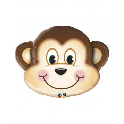 Balon opica