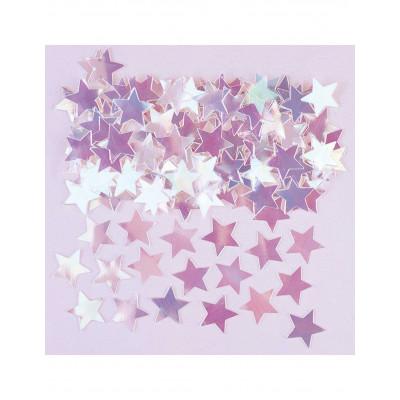 Konfety hviezdy 14 GR
