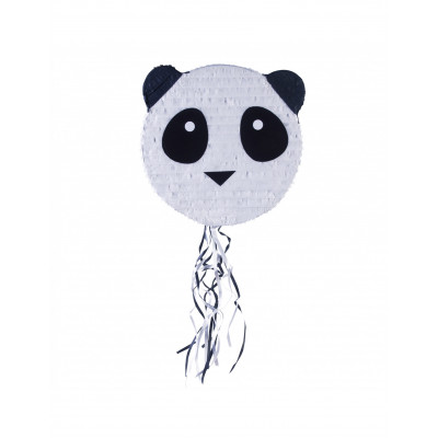 Pinata Panda 40CM