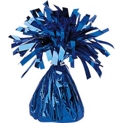 AMSC Balloon Weight Foil...