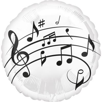 AMSC  Balon hudba