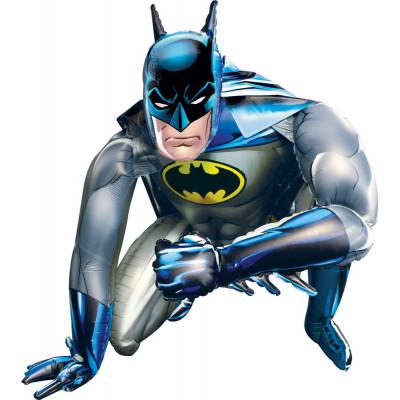 Balon postava Batman
