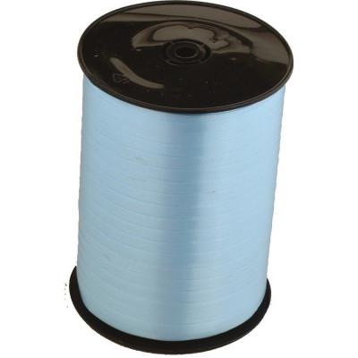 Stuha modra  5mm 500m
