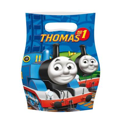 Darčekove tasky Thomas