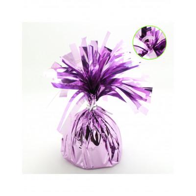 Tazitko lila / fialovy...