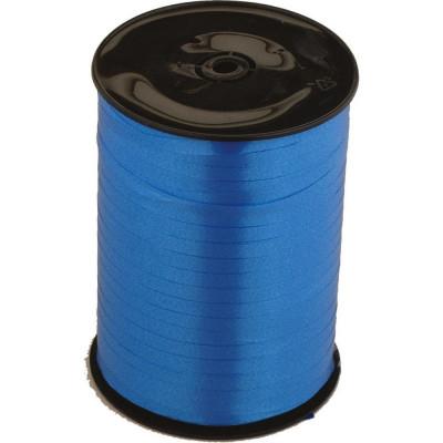 Stuha modra 500 x 5mm