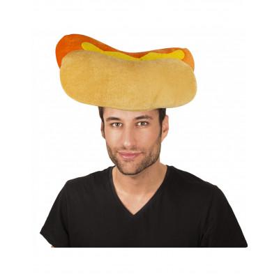 ciapka hotdog