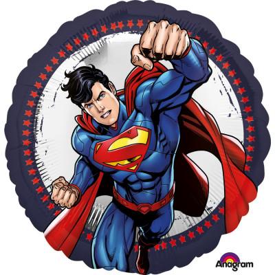 "AMSC Standard ""Superman""..."