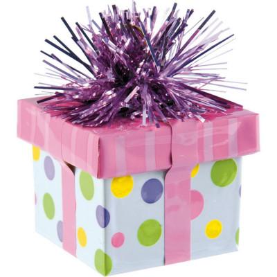AMSC Balloon Weight Gift...