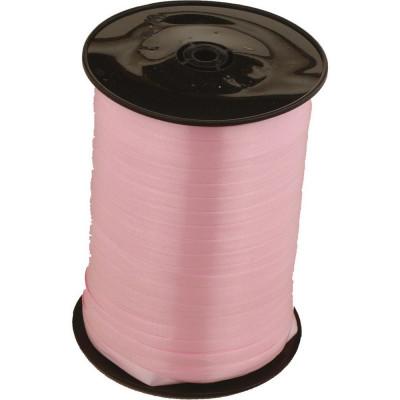 Balloon Ribbon Pink 500 m x...