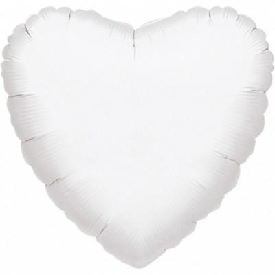 Balon bile srdce