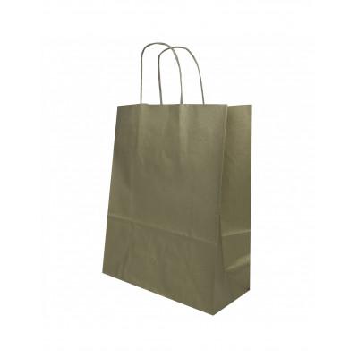 Taska zlata 22X10X29
