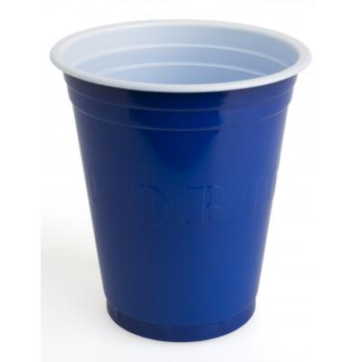 Pohare modre 20ks beer pong...
