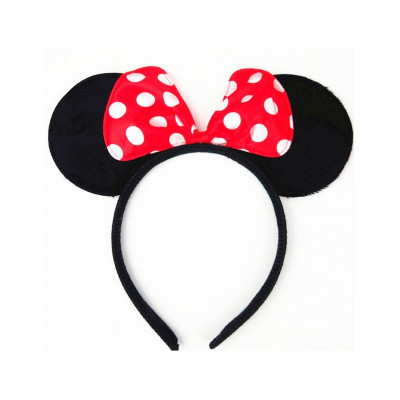 Usi mys Mickey Mouse