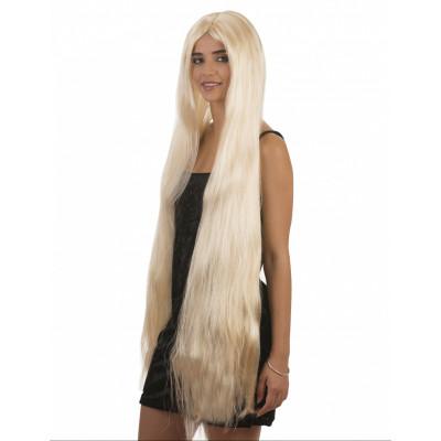 Parochna Blond dlha