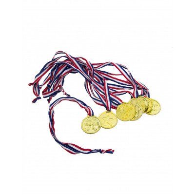 Medaila 8ks