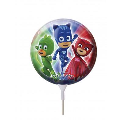Balon PJ MASK 45 CM