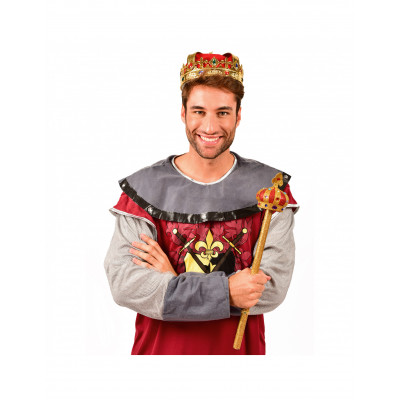 Set kral