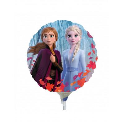 Balon na palicke  FROZEN II...