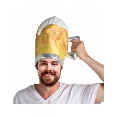 Ciapka Pivo