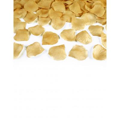 Lupene ruzi zlate 100ks