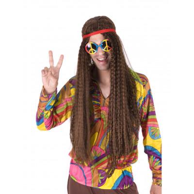 Parochna Hippie