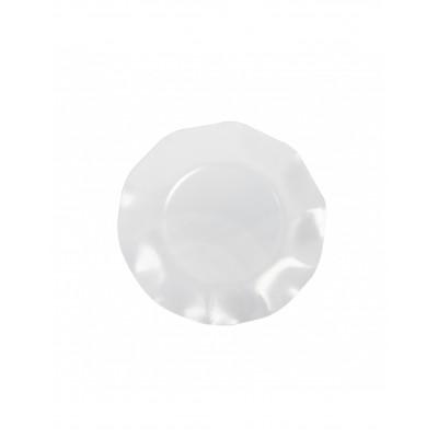 Perletove taniere 10ks 27CM