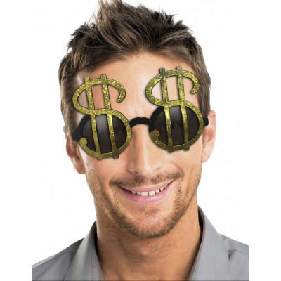 Okuliare Dolare
