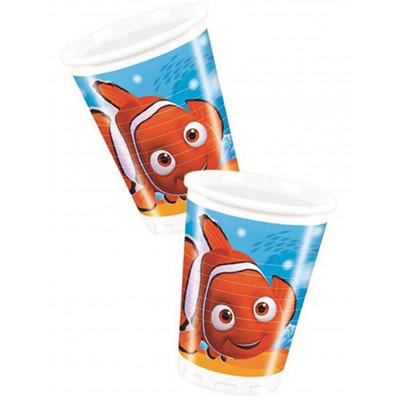 Pohare Hlada sa Nemo 8ks